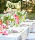 culori-neon-decoratiuni-de-nunta-decor-restaurant-nunta-6