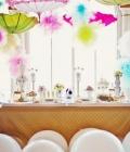 culori-neon-decoratiuni-de-nunta-decor-restaurant-nunta-8