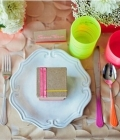 culori-neon-decoratiuni-de-nunta-decor-restaurant-nunta-9