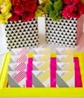 culori-neon-invitatii-de-nunta-carduri-de-masa-meniuri-de-nunta-3