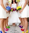 culori-neon-nunta-rochii-de-mireasa-accesorii-machiaj-1