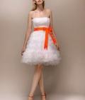 culori-neon-nunta-rochii-de-mireasa-accesorii-machiaj-10