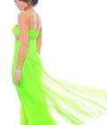 culori-neon-nunta-rochii-de-mireasa-accesorii-machiaj-11
