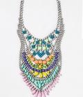 culori-neon-nunta-rochii-de-mireasa-accesorii-machiaj-13