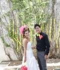 culori-neon-nunta-rochii-de-mireasa-accesorii-machiaj-16