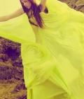 culori-neon-nunta-rochii-de-mireasa-accesorii-machiaj-17