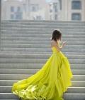 culori-neon-nunta-rochii-de-mireasa-accesorii-machiaj-18