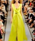 culori-neon-nunta-rochii-de-mireasa-accesorii-machiaj-19