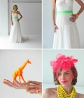 culori-neon-nunta-rochii-de-mireasa-accesorii-machiaj-2
