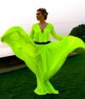 culori-neon-nunta-rochii-de-mireasa-accesorii-machiaj-20