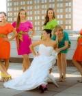 culori-neon-nunta-rochii-de-mireasa-accesorii-machiaj-22