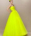culori-neon-nunta-rochii-de-mireasa-accesorii-machiaj-23