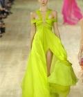 culori-neon-nunta-rochii-de-mireasa-accesorii-machiaj-24