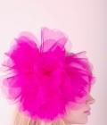 culori-neon-nunta-rochii-de-mireasa-accesorii-machiaj-3