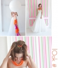 culori-neon-nunta-rochii-de-mireasa-accesorii-machiaj-4