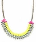 culori-neon-nunta-rochii-de-mireasa-accesorii-machiaj-6