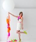 culori-neon-nunta-rochii-de-mireasa-accesorii-machiaj-9