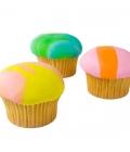 culori-neon-tort-de-nunta-desert-10