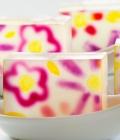 culori-neon-tort-de-nunta-desert-12