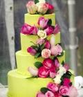 culori-neon-tort-de-nunta-desert-16