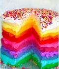 culori-neon-tort-de-nunta-desert-2