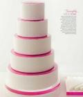 culori-neon-tort-de-nunta-desert-20