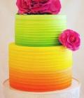 culori-neon-tort-de-nunta-desert-21