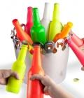 culori-neon-tort-de-nunta-desert-3
