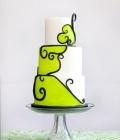 culori-neon-tort-de-nunta-desert-4