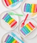 culori-neon-tort-de-nunta-desert-6