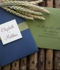 decoratiuni-de-nunta_culori-nunti_bleumarin-2
