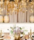 decoratiuni-de-nunta_culoare-metalica_bronz-3