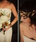 decoratiuni-de-nunta_culoare-metalica_bronz-4