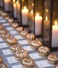 decoratiuni-de-nunta_culoare-metalica_bronz-5