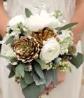 decoratiuni-de-nunta_culoare-metalica_bronz-6