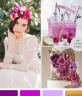 culori-de-nunta_mov_decoratiuni-1