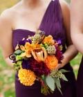 culori-de-nunta_mov_decoratiuni-2
