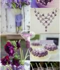 culori-de-nunta_mov_decoratiuni-5