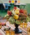 culori-nunta_decor-mustar-6