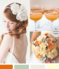 decor-nunti_portocaliu-1