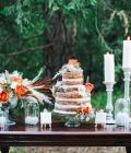 decor-nunti_portocaliu-3