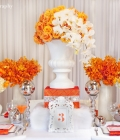 decor-nunti_portocaliu-5