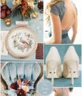 rosu-inchis-culori-nunta-de-toamna-1