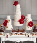 rosu-inchis-culori-nunta-de-toamna-2