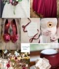 rosu-inchis-culori-nunta-de-toamna-4