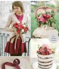 rosu-inchis-culori-nunta-de-toamna-5