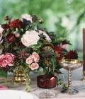 rosu-inchis-culori-nunta-de-toamna-8