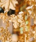 decoratiuni-de-nunta-diy-toamna-2