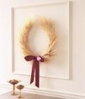 decoratiuni-de-nunta-diy-toamna-3
