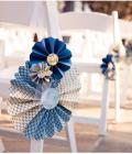 Decoratiuni inspirate din specificul sau tematica nuntii